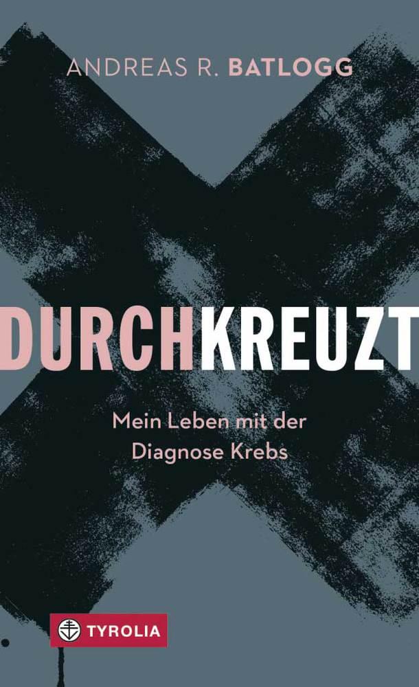 Buchcover-Durchkreuzt-2