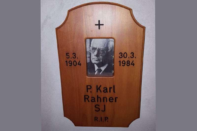Karl-Rahner-Innsbruck(3)