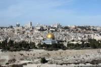al-aqsa-moschee-felsendom-jeursalem