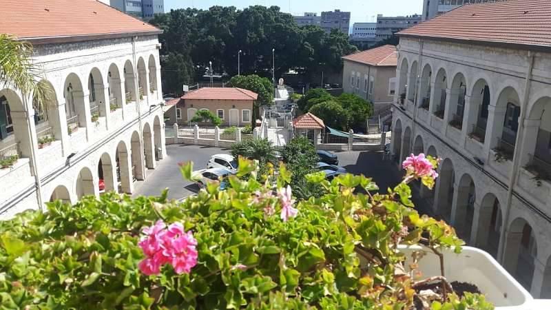 Haifa (5)