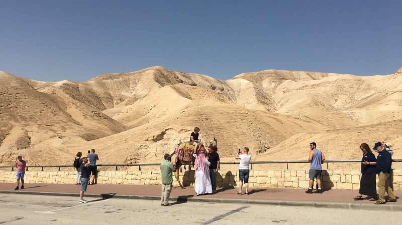 Masada (3)