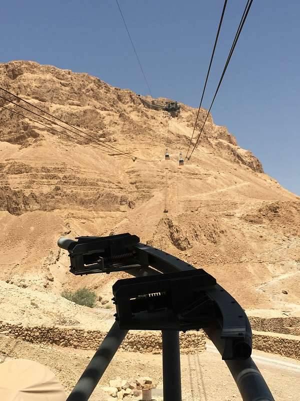 Masada (4)