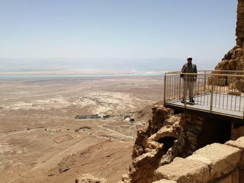 Masada (6)