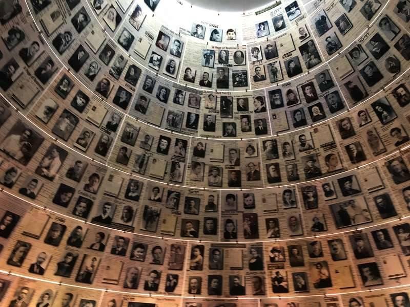 Yad Vashem (3)