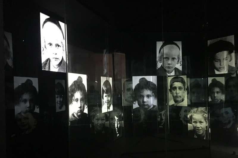 Yad Vashem (6b)