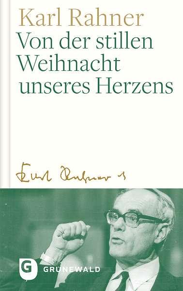 Karl Rahner Weihnachten
