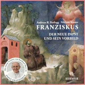 Cover Franziskus_Hirmer 2013.pdf