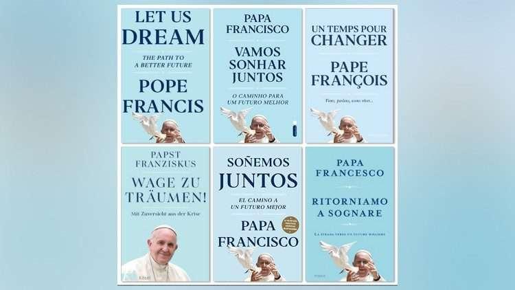 Cover-in-verschiedenen-Sprachen_Wage zu träumen