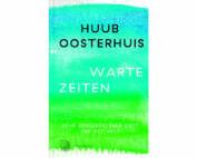 Oosterhuis_Cover Wartezeiten