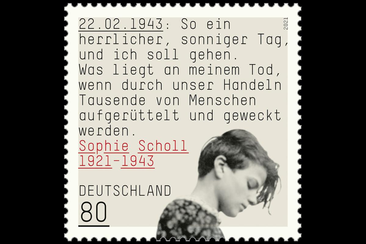 2021_Sophie_Scholl