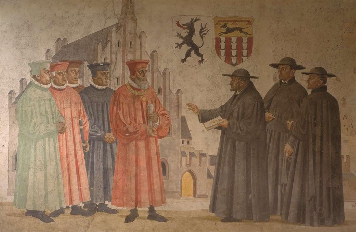 _SJ-Bild_Canisius-Ingolstadt