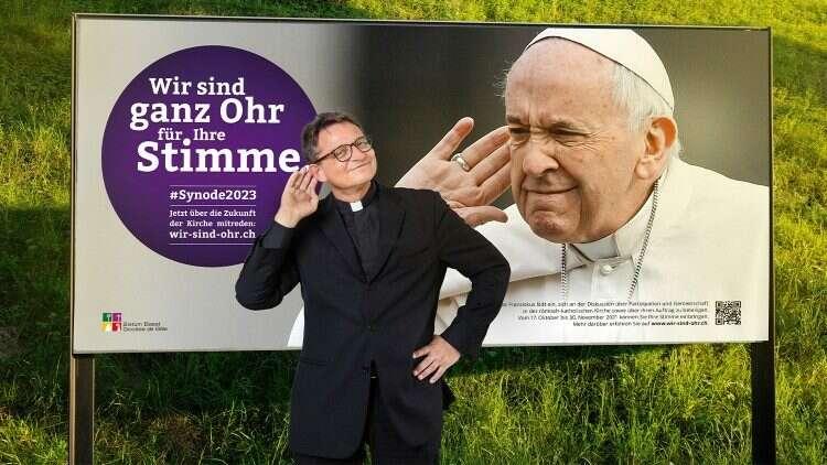 Synode-Basel